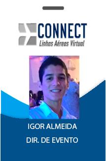 IGOR_CRACHA