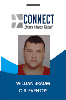 Willian_Braum